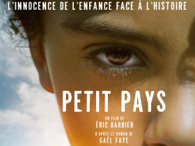 EVE_ciné_PetitPays