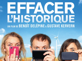 EVE_ciné_EffacerLHistorique