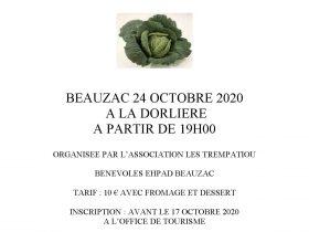 ev_soupeauxchoux_beauzac