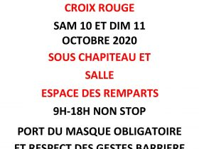 ev_braderiecroixrouge_beauzac