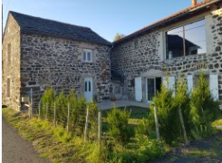 Lodge de Bois
