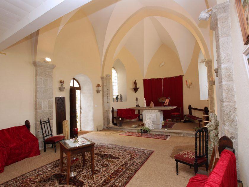 HLO_closstfrancois-chapelle