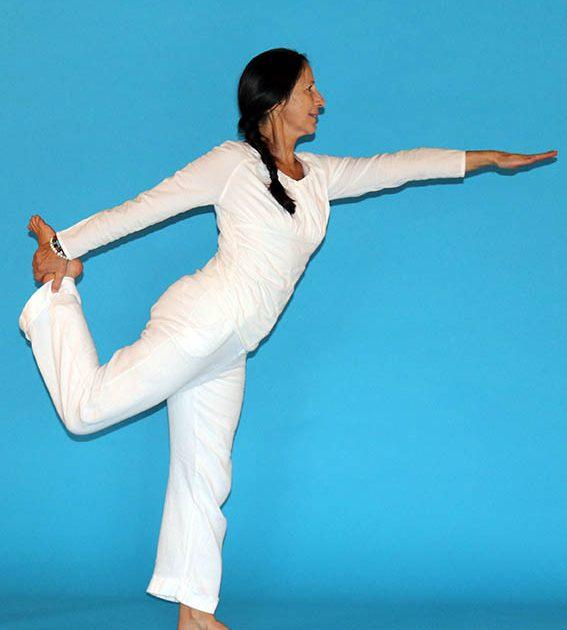 EQUI-posture