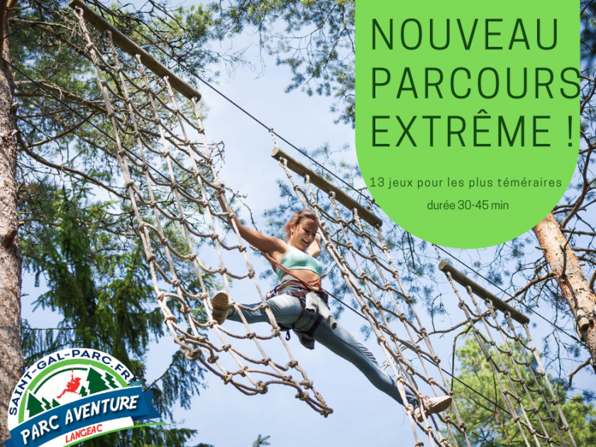 ParcAventure3