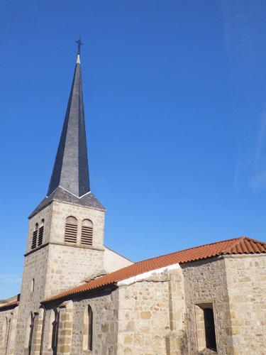 PCU_Eglise de Saint-Victor