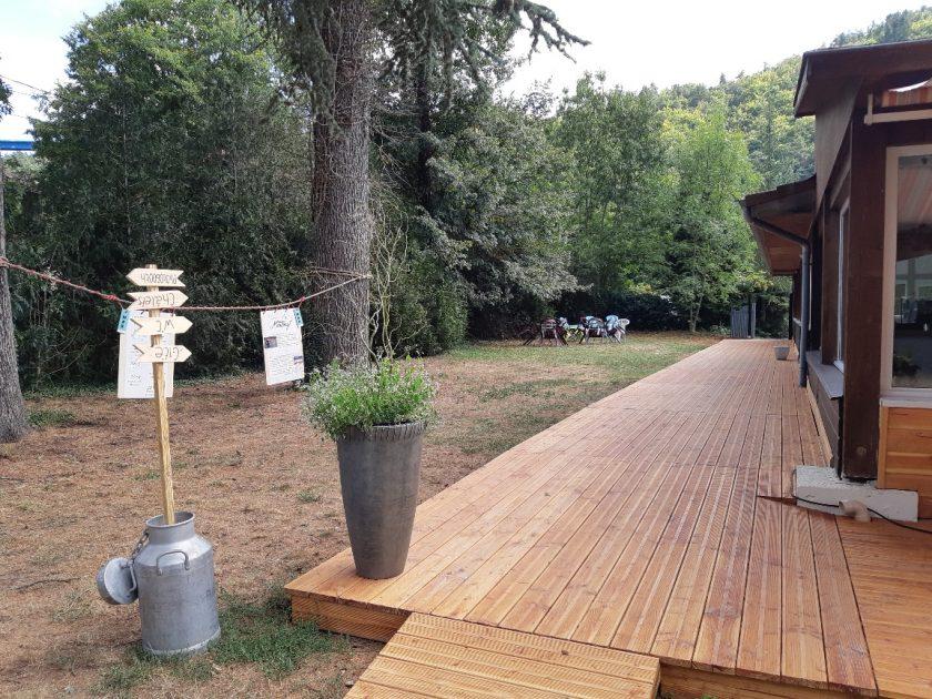 hco_lesequoia_beauzac