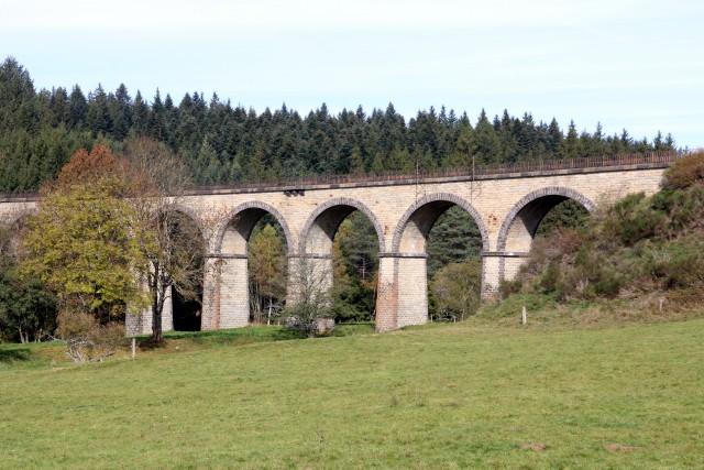 Viaduc de Marlanges-2015