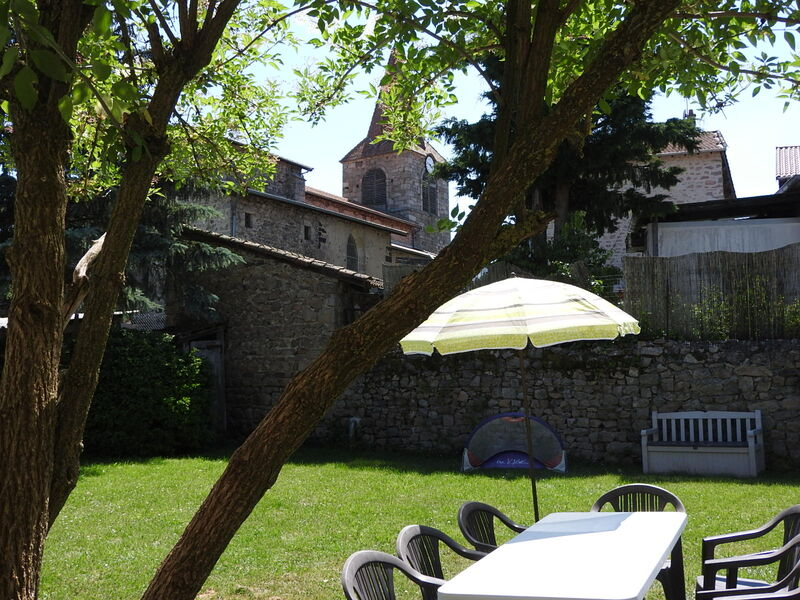 HCO_PetitGiteBonAccueil_jardin4