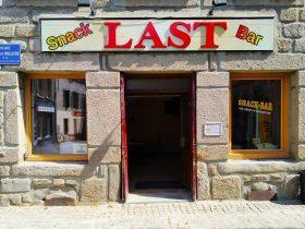 RES_LAST