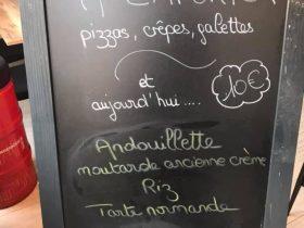 crep-pizza-retournac_@facebbokcreppizza_2021