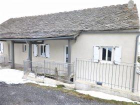 commune de Chaudeyrolles-5250