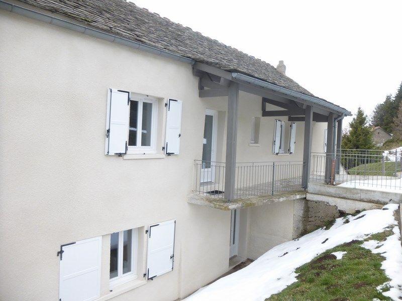 commune de chaudeyrolles-5251