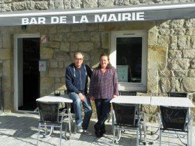 resto-bar restaurantdelamairie-saintpaldemons