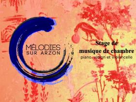 EVE_StageMusiqueChambre2021