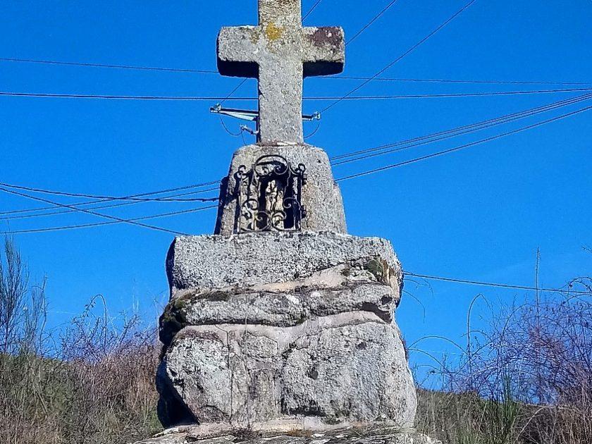 croix de Razonnet