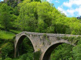 EQU_PR 666 Le Pont du Diable_St Andre de Chalencon_JCP_CL