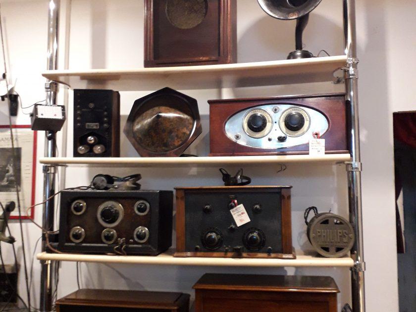 pc_museela radio_monistrol_museedelaradiomonistrol