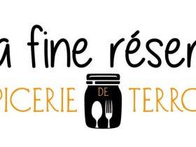 COS_La Fine Réserve