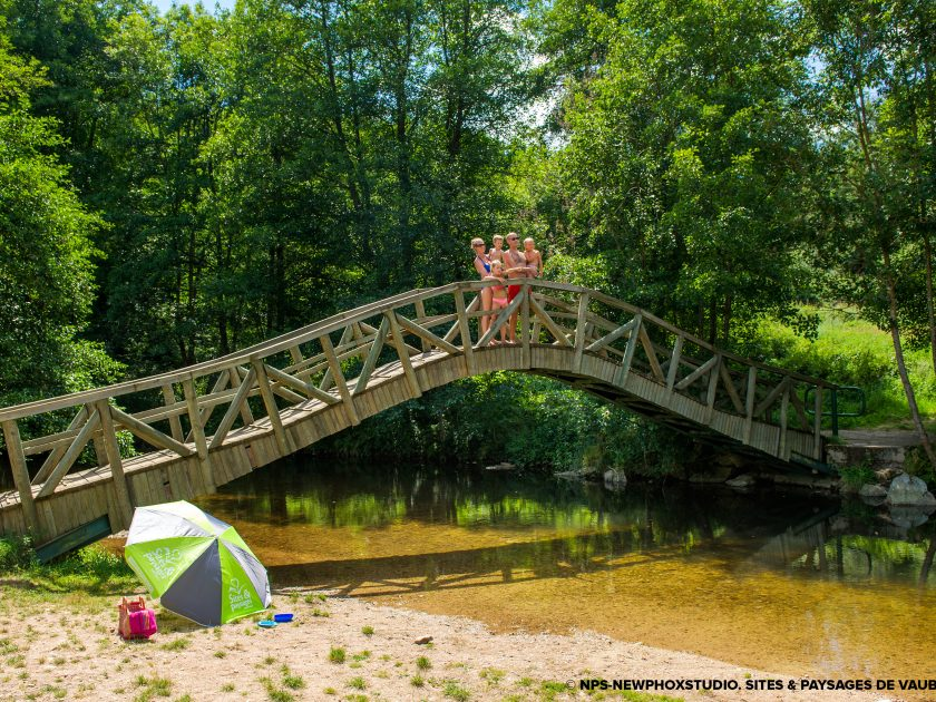 cam_campingdevaubarlet-stesigolene