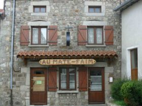 rest-aumatefaim_lachapelled'aurec