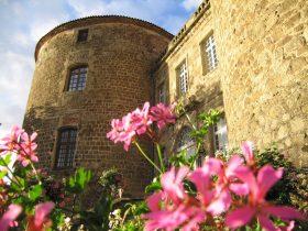 chateau des eveques monistrol sur loire_creditphotoJean Claude PARAYRE