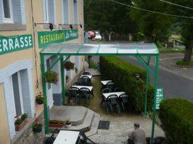 rest_lespecheurs_beauzac