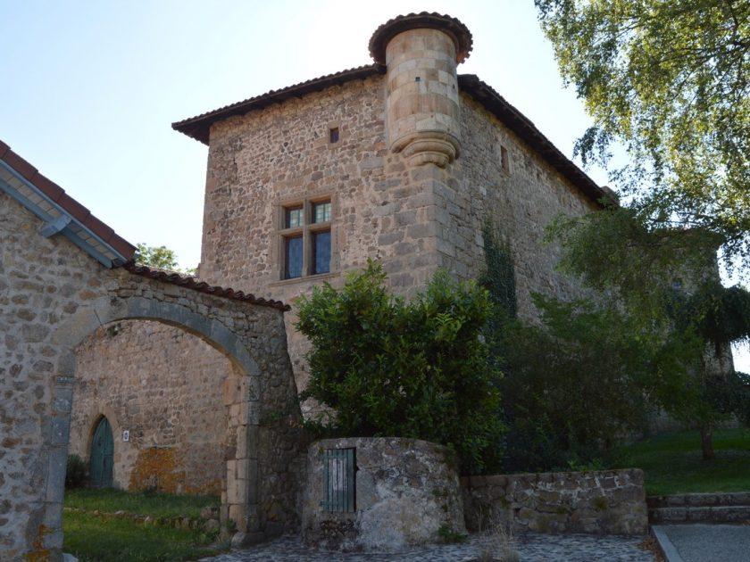 pcu_chateau_Valprivas_Pierre Dufetel