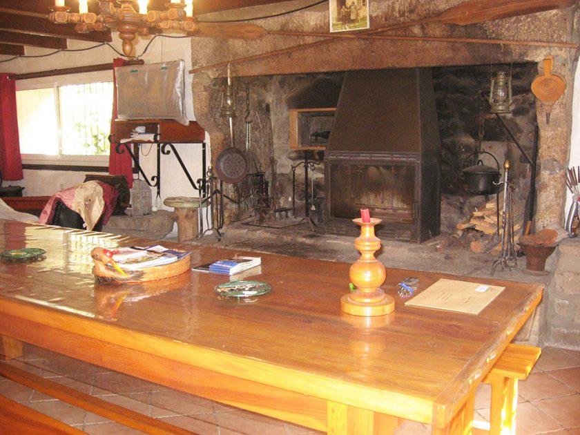HEB_ Moulin de Pissoux_ intérieur