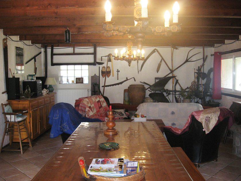 HEB_ Moulin de Pissoux_ intérieur 2