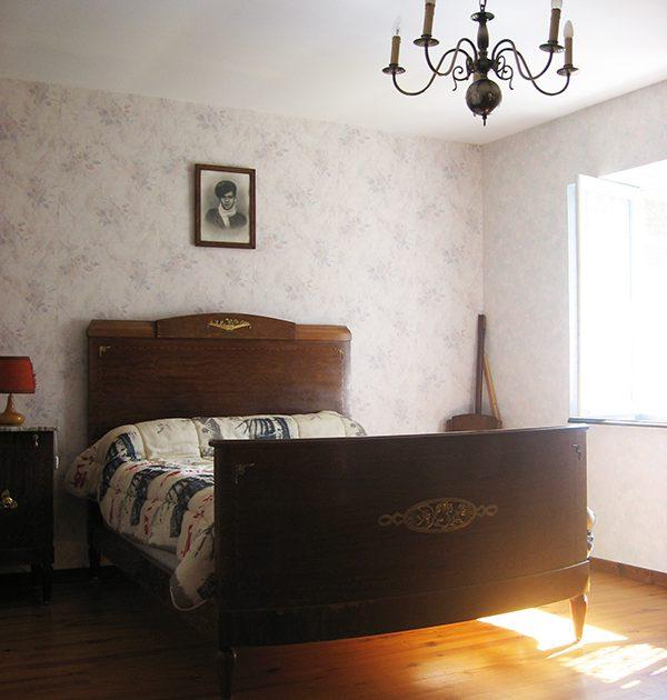 HEB_ Moulin de Pissoux_ chambre 2