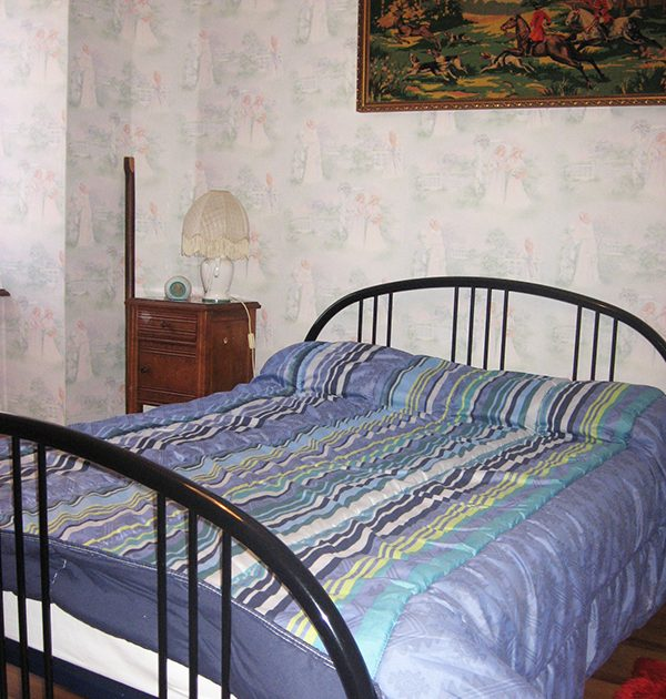 HEB_ Moulin de Pissoux_chambre 4
