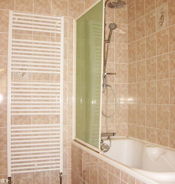 HEB_ Moulin de Pissoux_ salle de bain