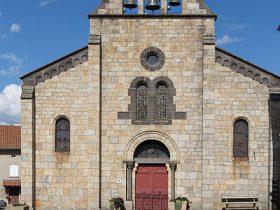 PCU_ Église Saint-Pierre_entrée