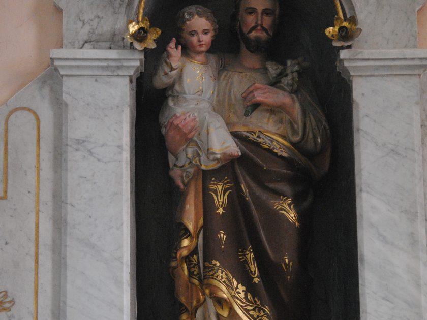 PCU_ Eglise st-Roch_ St-Joseph