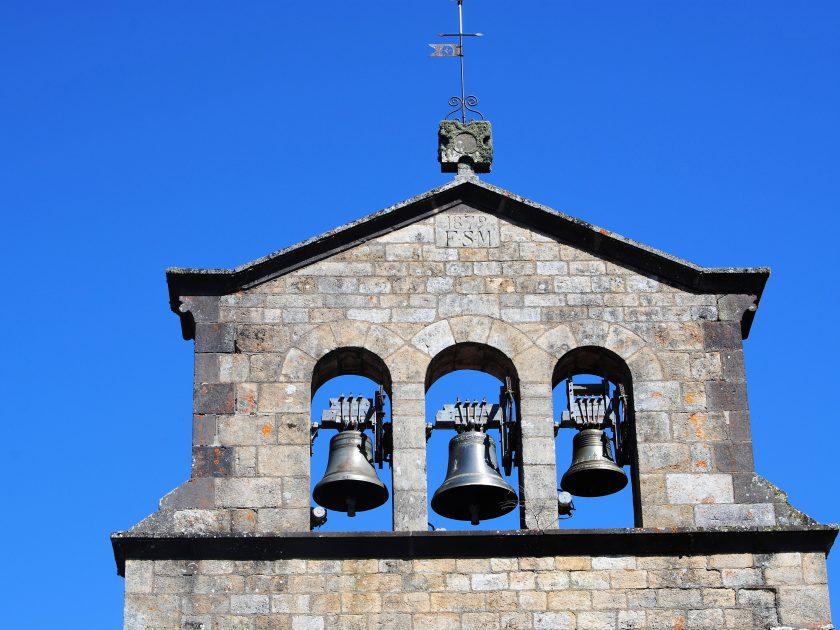 PCU_ Eglise st-Roch_clocher à peigne
