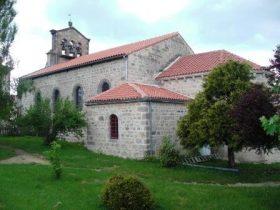 EQUI_PR 612 – Les Balcons du Plateau_ vue façade église St Roch