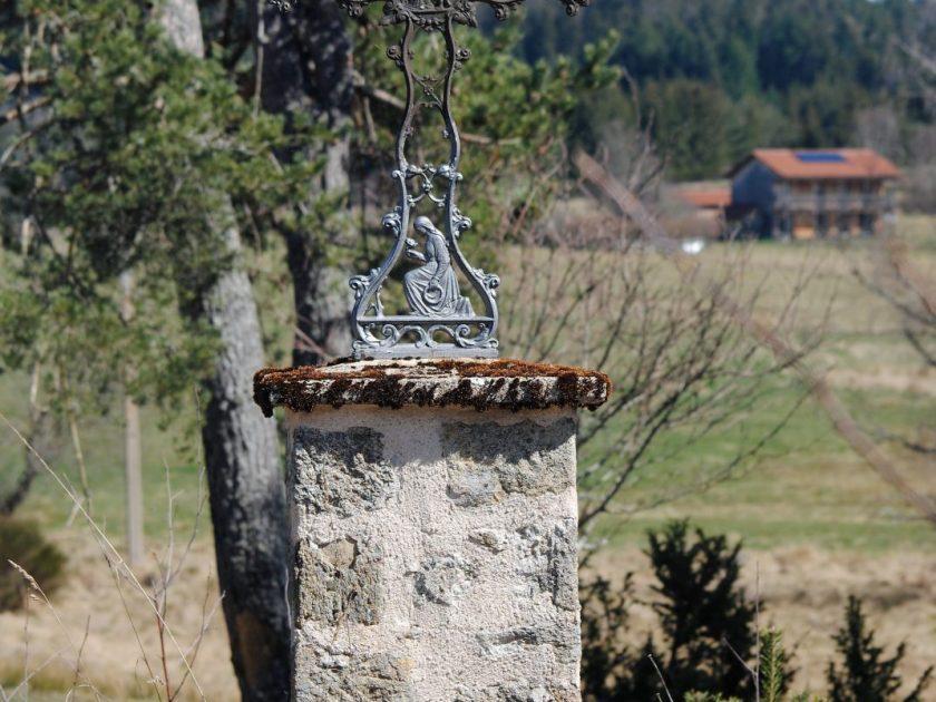 EQUI_PR 612 – Les Balcons du Plateau_ croix de Champtières