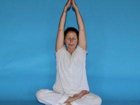 EVE_atelier mensuel yoga_posture