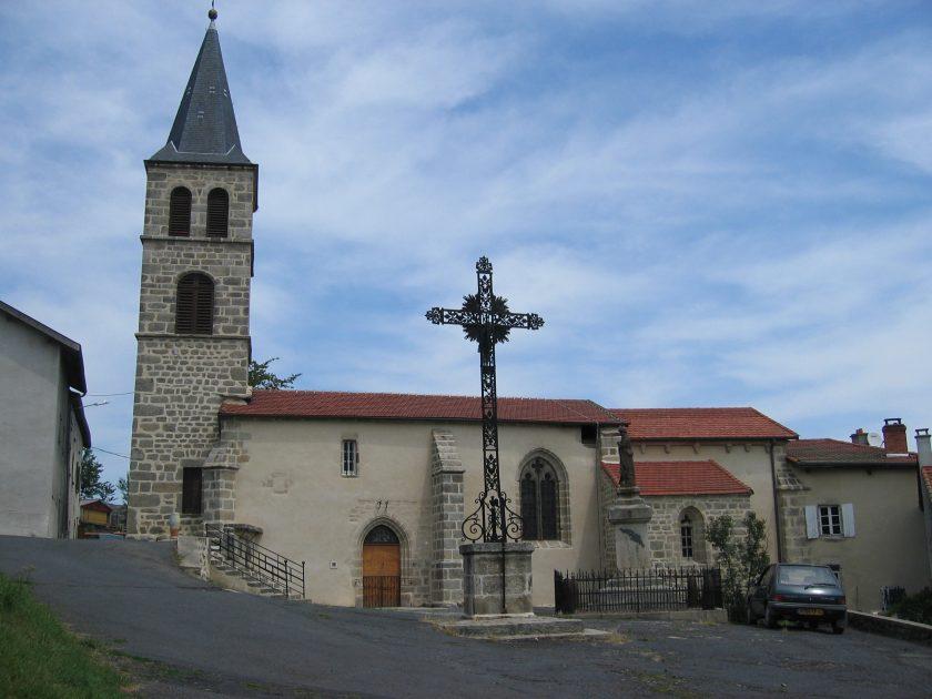 PCU_ Eglise Saint-Etienne_façade