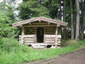 PCU_oratoire forestier_extérieur