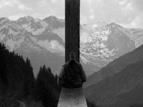 ACT_Ermitage Myounsansuain_Méditation