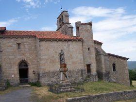PCU_Eglise Saint-Pierre_façade  extérieure
