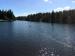 Act_Etang du Breuil_activité de pêche