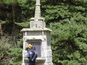 EQUI_PR 101 – La Croix du Bancillon_croix du Bancillon