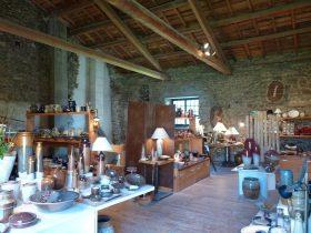 COS_Poterie Berodot_intérieur atelier