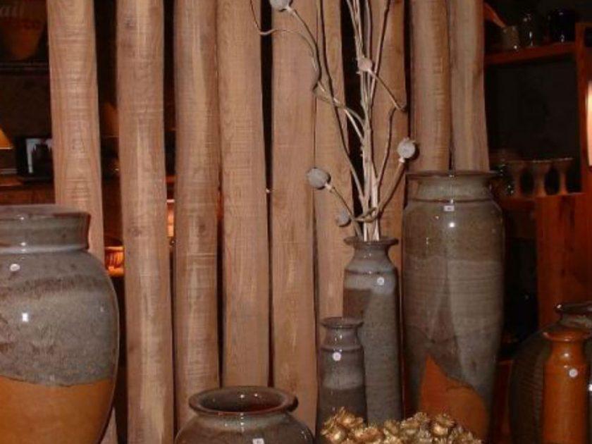 COS_Poterie Berodot_poteries
