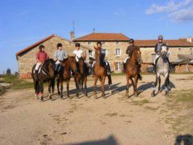 EQU- Cavalerie du Lac_concours