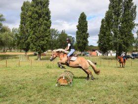 EVE_Hunter Cavalerie du lac_saut
