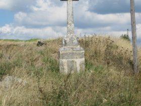 EQUI_PR 618 – La Ronde des Sapins _Croix