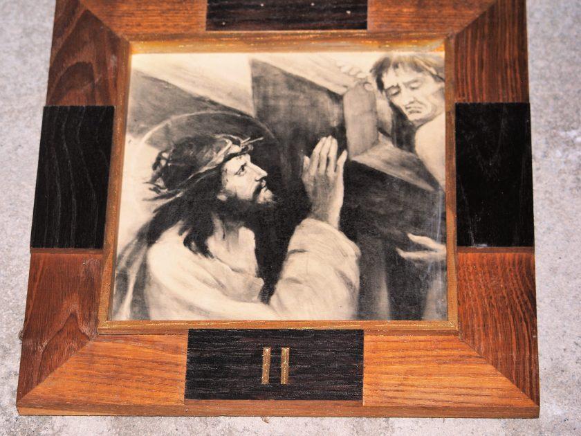 PCU_Eglise Notre-Dame de l'Assomption_chemin de croix